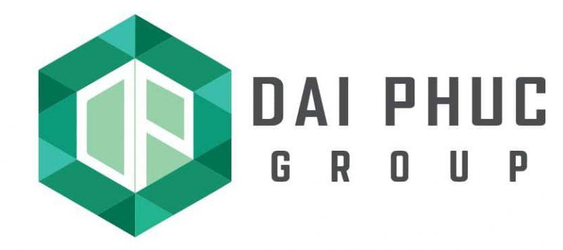 logo-dai-phuc-group