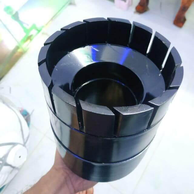 Cung cấp máy hút mặt hồ Koi các loại giá rẻ - Koi Thiên Dương, đơn vị uy tín, chuyên nghiệp