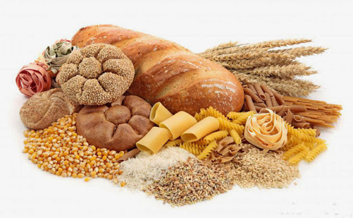 Nguồn thức ăn tự chế biến