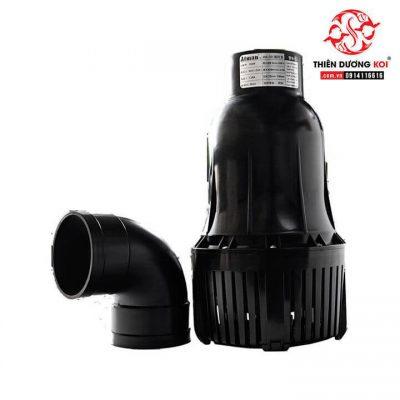 Bơm tạt hồ koi Atman HAS-30 220w (30.0m³/h-4.0 mống 90)