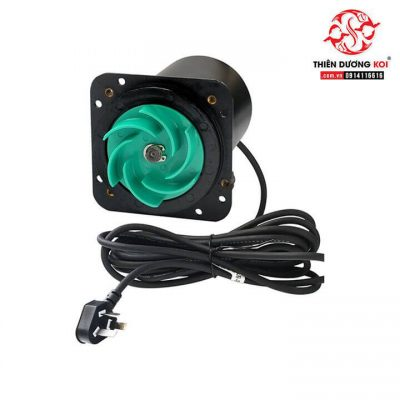 Bơm tạt hồ koi Jebao LP-26000 225w (26.0m³/h-4.0m)