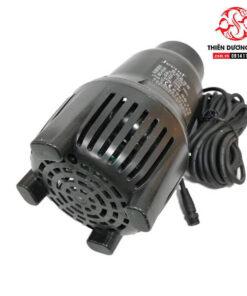 Bơm tạt hồ koi Jecod ELP-55000 335w (55.0m³/h-5.0m)