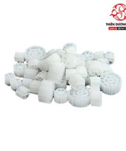 hạt nhựa lọc kaldnes