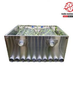 lọc trống drum-200