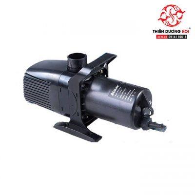 Máy bơm đẩy Atman MP-7500 125w (7.5m³/h-5.0m)