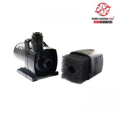 Máy bơm đẩy Atman MP-9500 170w (9.3m³/h-6.5m)