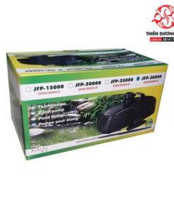 Máy bơm đẩy Jebao JFP-15000 290w (15.0m³/h-6.5m)