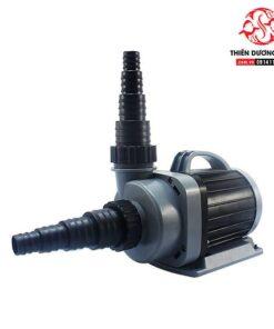 Máy bơm đẩy Jebao TSP-15.000 135w (15.0m³/h-6.0m)
