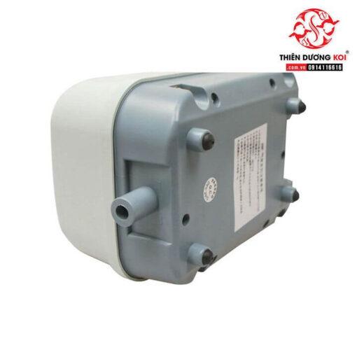 máy oxy hồ cá atman hp 12000