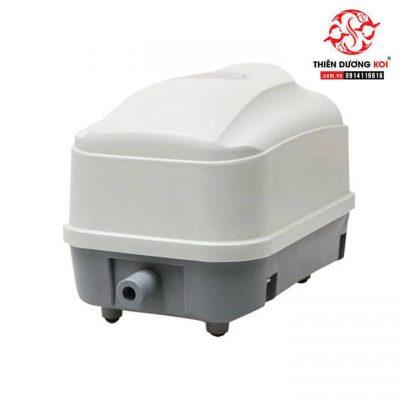 máy oxy hồ cá atman hp-4000-3