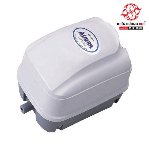 máy oxy hồ cá atman hp-4000
