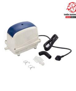 máy oxy hồ cá jecod pa-150-2