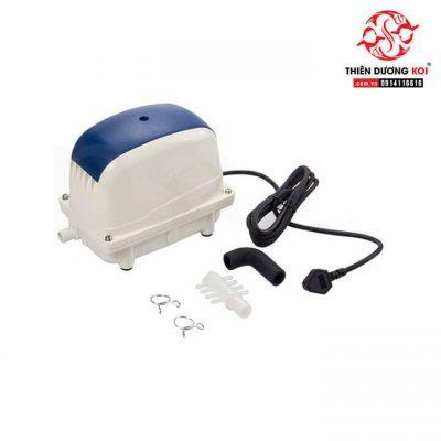 máy oxy hồ cá jecod pa-200-3