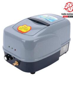 máy oxy hồ cá resun acd-130
