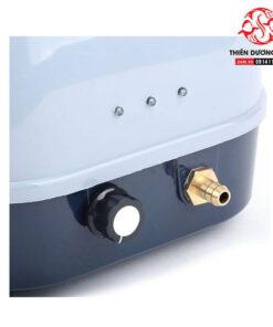 máy oxy hồ cá resun acd-130-4