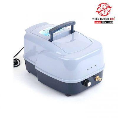 máy oxy hồ cá resun acd-80-2