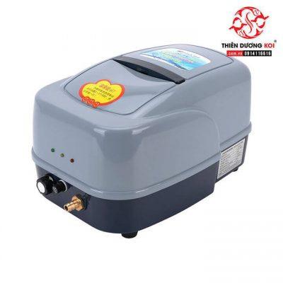 máy oxy hồ cá resun acd-80