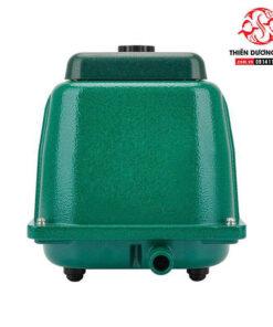 máy oxy hồ cá resun lp-100-1