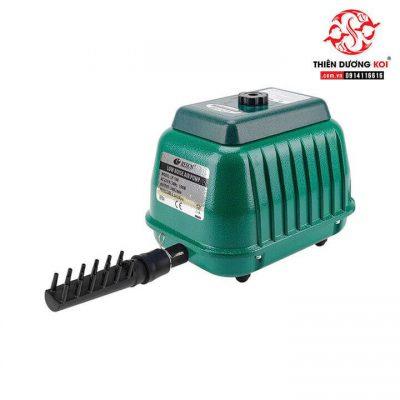 máy oxy hồ cá resun lp-100-4