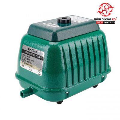 máy oxy hồ cá resun lp-100
