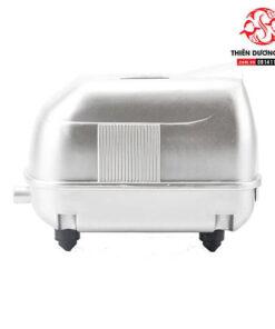 máy oxy hồ cá resun lp-40-2