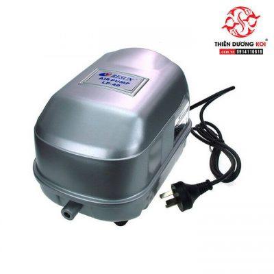 máy oxy hồ cá resun lp-40