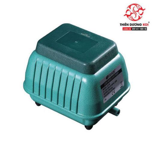 máy oxy hồ cá resun lp-60-5