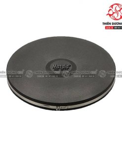 Đĩa sủi Cao su Matala MD225 (ĐK 225mm)