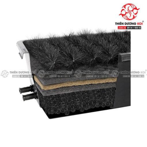 Lọc thùng Aquael Maxi Pond Filter 5m3