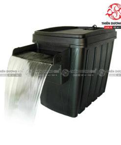Lọc thùng Matala biostep 10